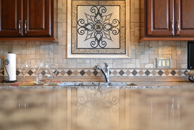 Kitchen-Backsplash-Image-1