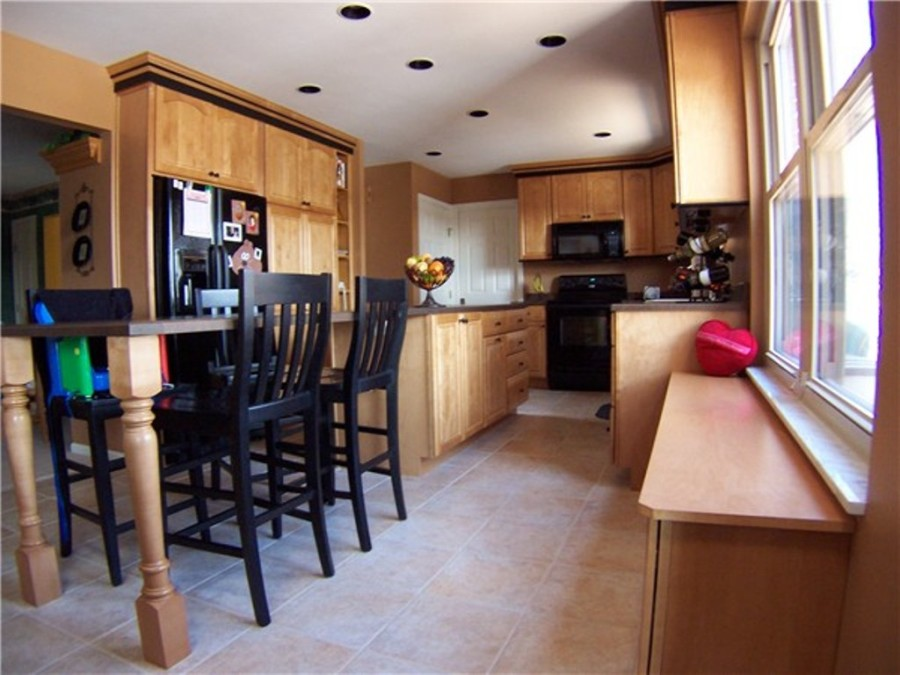 Kitchen-Image-1