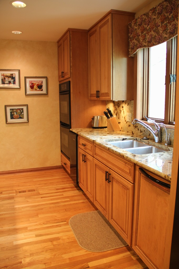 Kitchen-Image-11