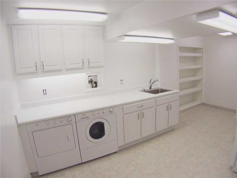 Cincinnati-Laundry-Room-Image-1