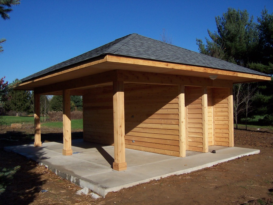 Golf-Course-Restrooms-Image-1
