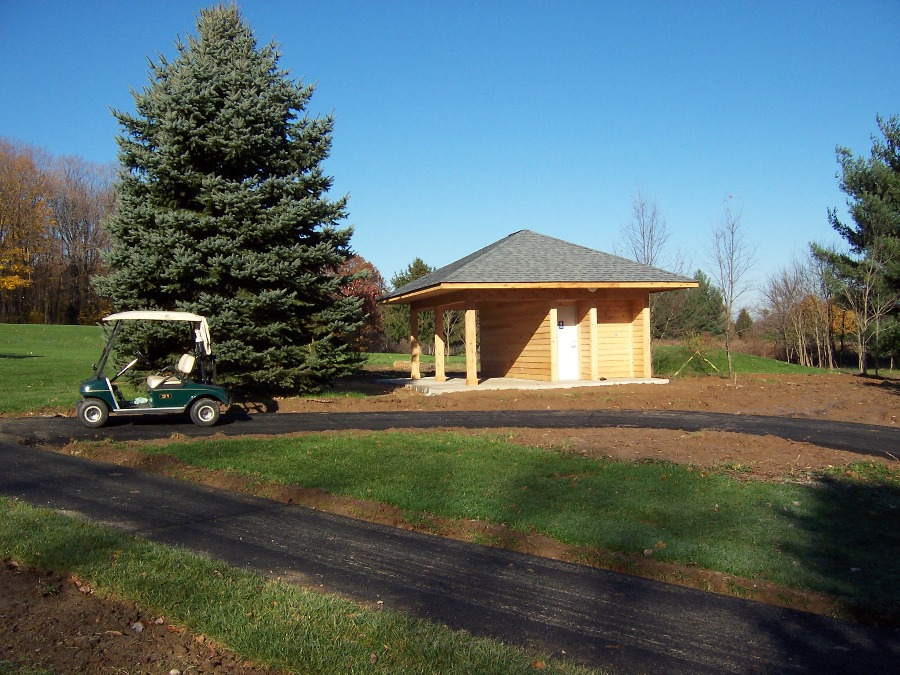 Golf-Course-Restrooms-Image-2