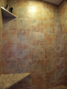 Granite-Shower-Corner-Seat-Image-1