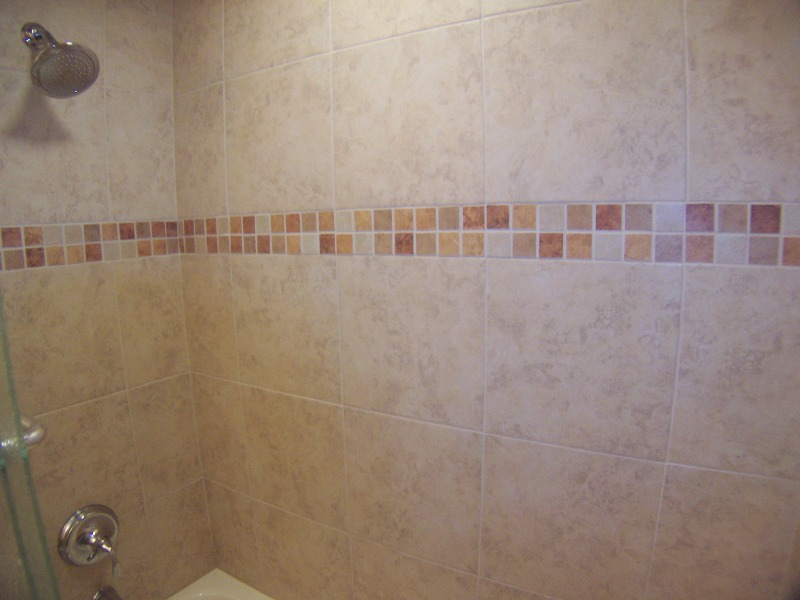accent-shower-tile-image