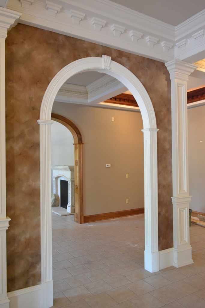 arched-cased-opening-image