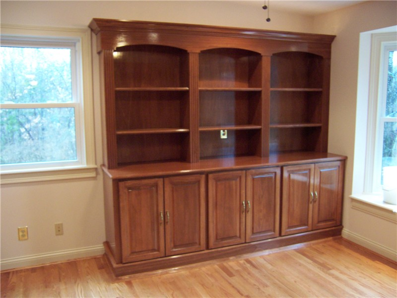 bookcase-unit-image-1