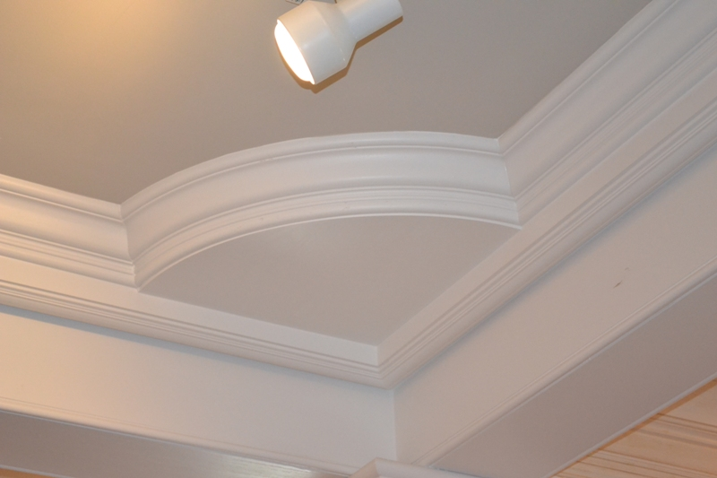 crown-molding-idea-image-1