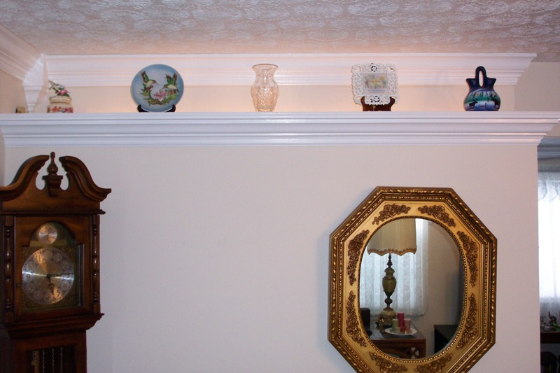 crown-moulding-image-1