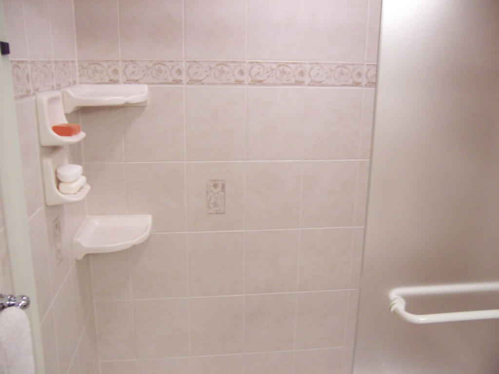 custom-shower-tile-work-image