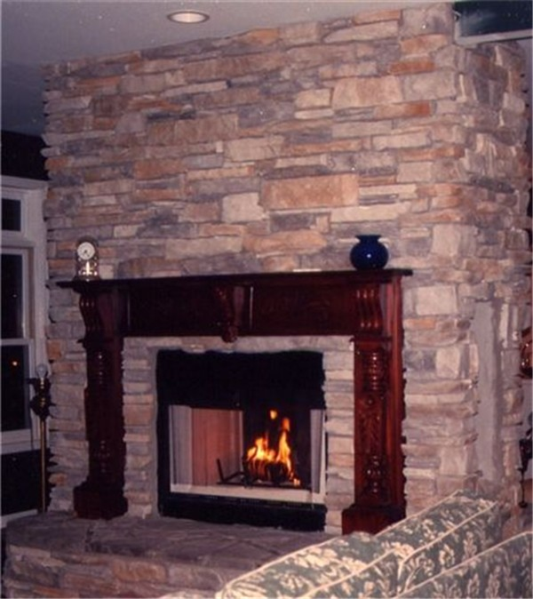 double-sides-stone-fireplace-image-1
