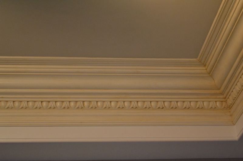faux-finished-crowm-molding-image