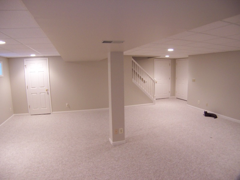 finished-basement-image-1