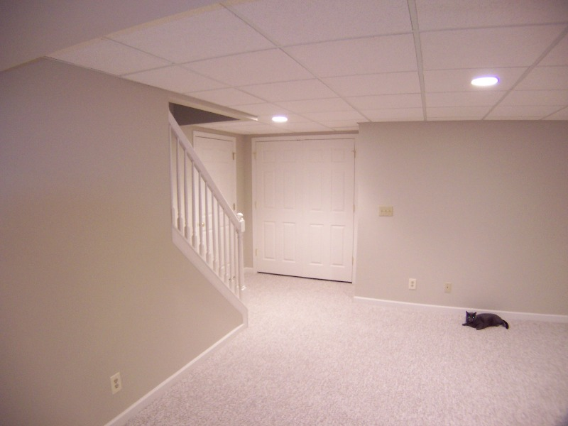 finished-basement-image-2