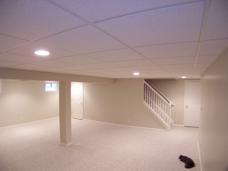 finished-basement-image-3