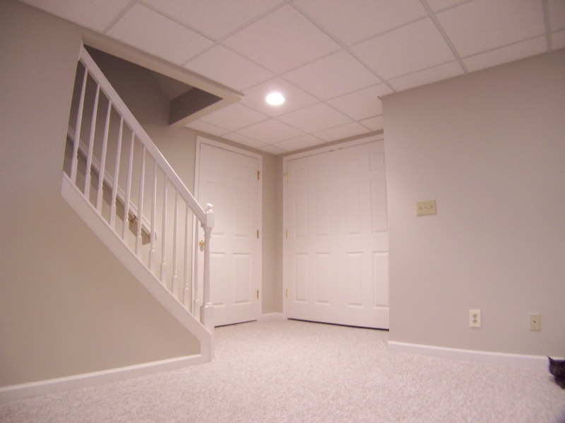 finished-basement-image-6
