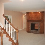 finished-basement-image-7