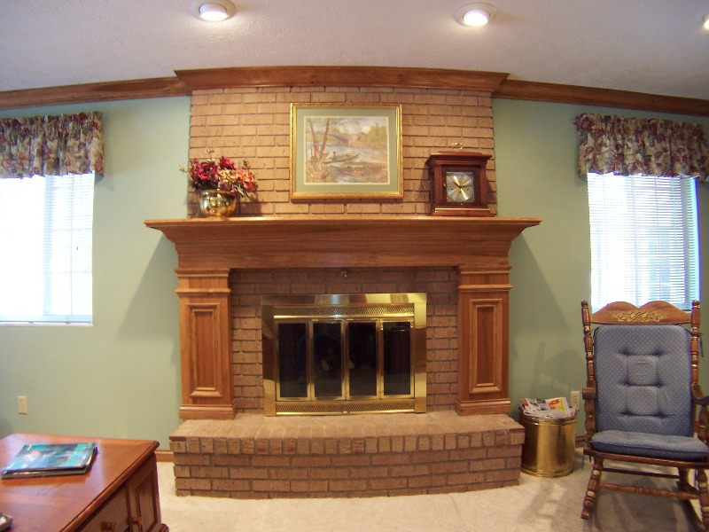 fireplace-mantle-image-1