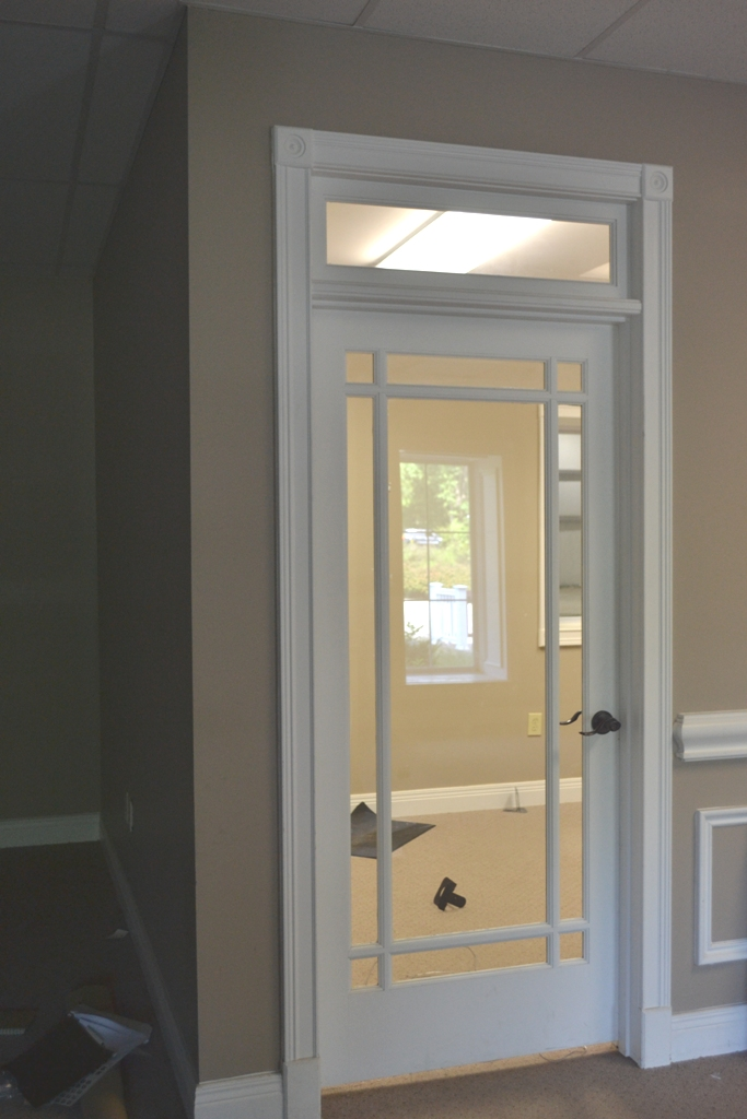 Door Transoms Amp 5400 Patio Doors Are Available In 2 Panel
