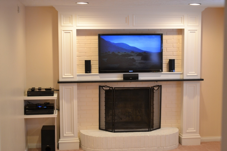 media-center-fireplace-mantle-combination-image-2