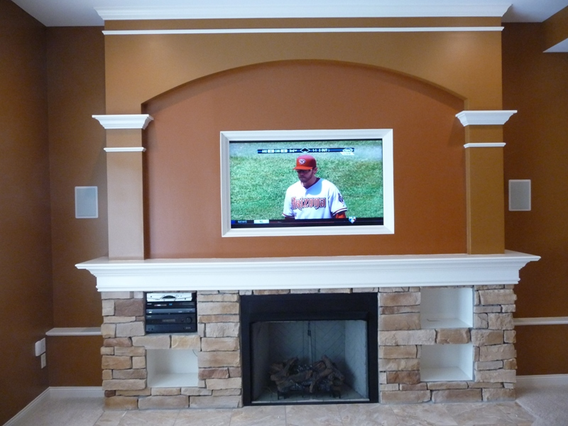 stone-fireplace-mantle-combination-image-6