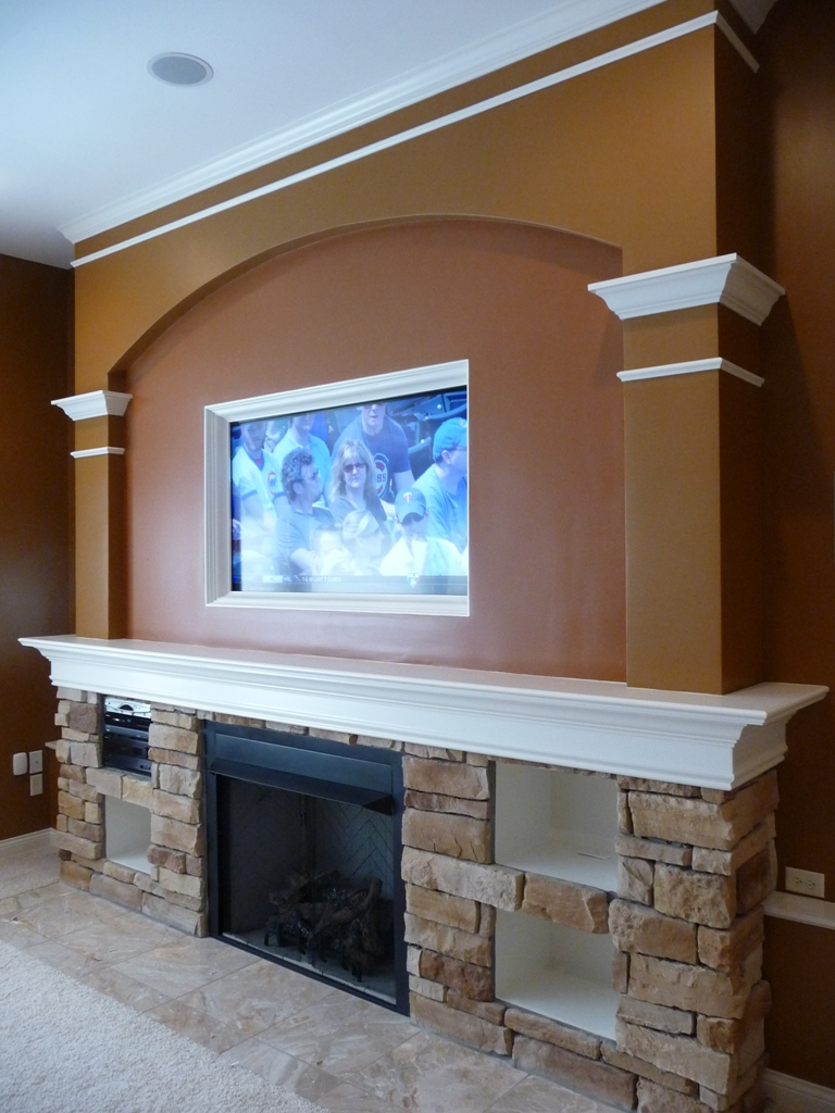 media-center-fireplace-mantle-combination-image-7