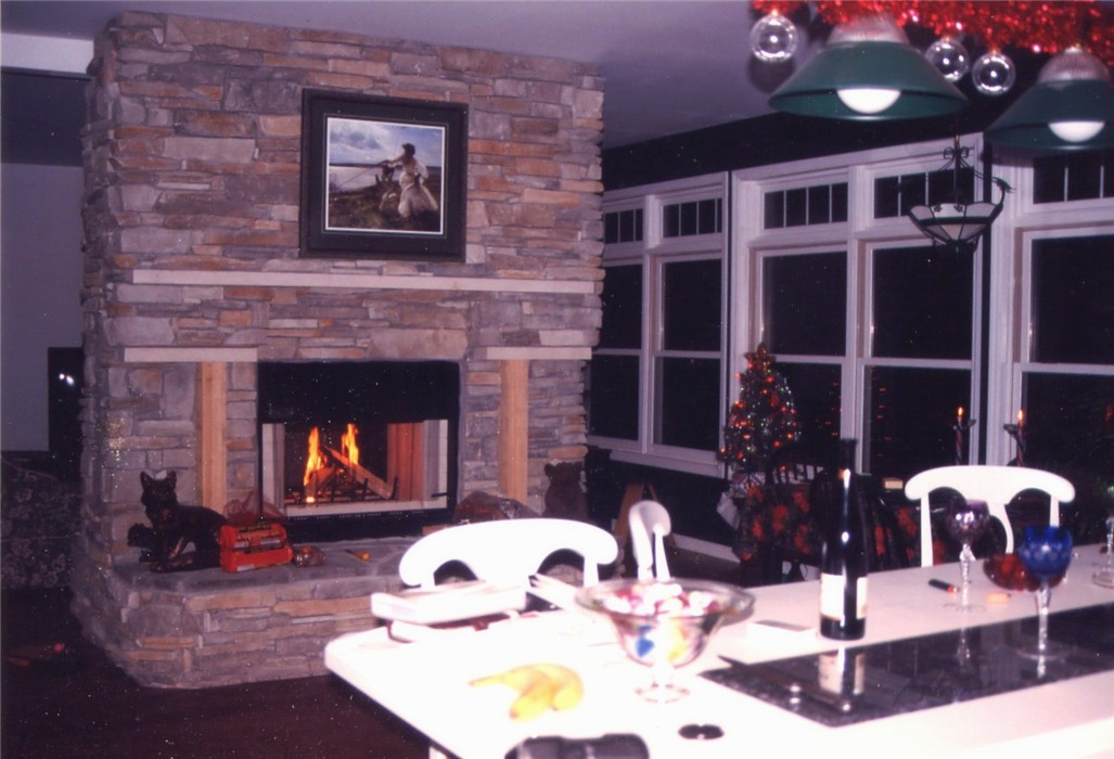 stone-fireplace-image
