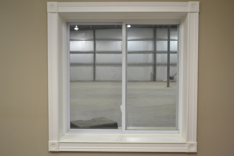 window-casing-image-2