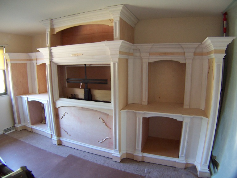 Custom-Cabinetry-During-Build