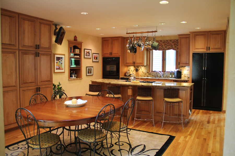 Kitchen-Image-12