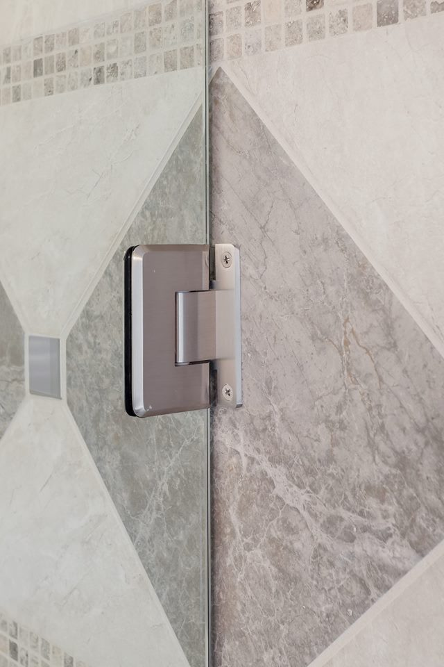 Glass-Shower-Door-Hinge