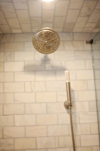 Handheld-Shower-Image