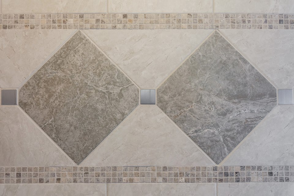 Wall-Tile-Design-1