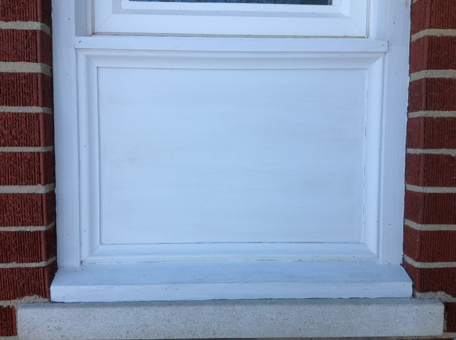 Bathroom-Window-Exterior-2
