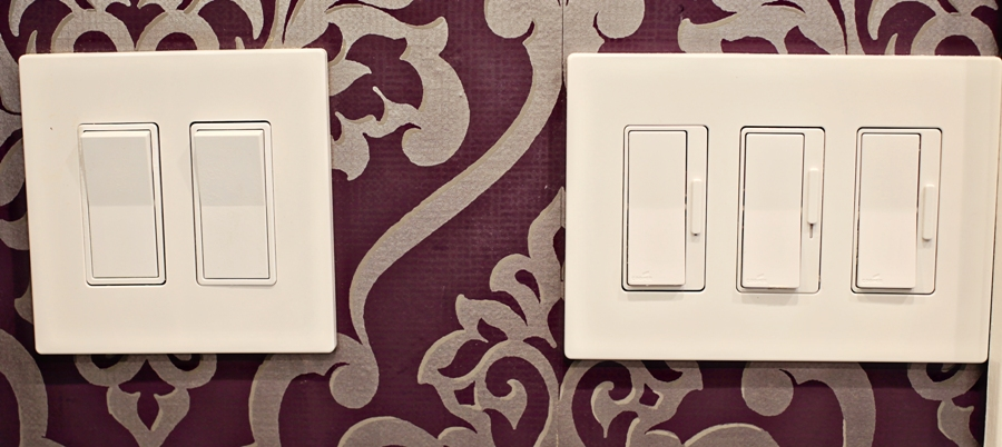 Decora-Light-Switch-Image